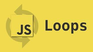 JavaScript Loops Made Easy