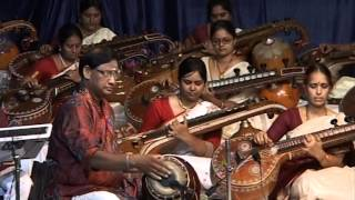 Mohana Ragam Voyage by Veena Mohanam