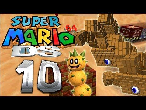 let's-play-super-mario-64-ds-part-10:-mützen-klau-in-der-wobiwaba-wüste