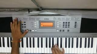 LE chak main aa gaya|| parmish verma|| piano tutorial.