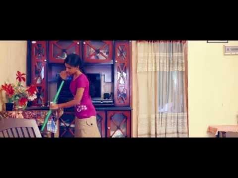 ANBUDAN ANNA Tamil short film 2015