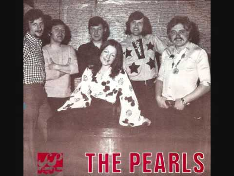 The Pearls (België) // I'll be your sunshine.