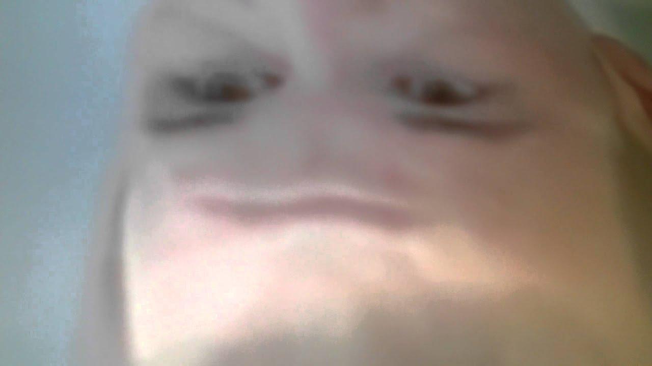 Download Meth man has Joaquin Phoenix forehead