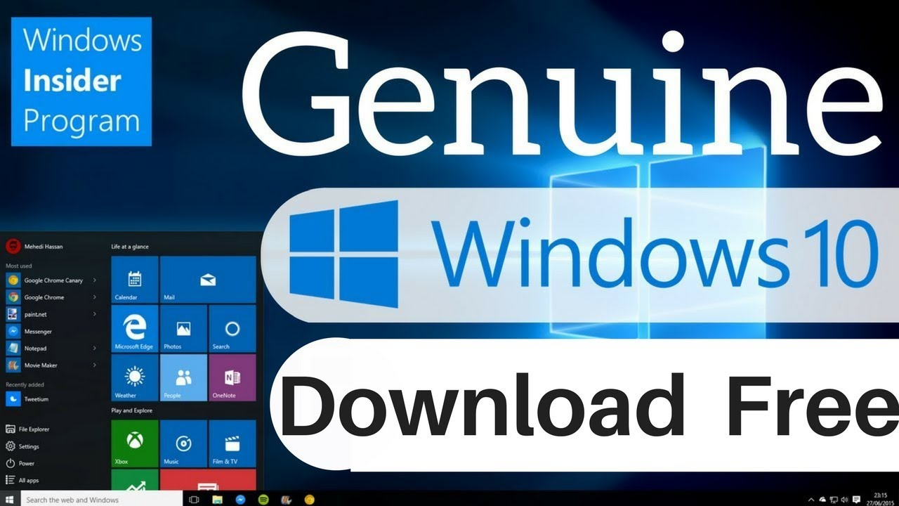 how to download windows 10 iso from microsoft