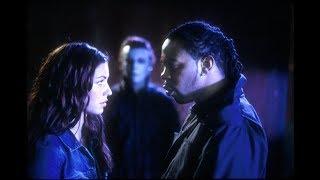 31 DAYS OF HORROR #28 - Halloween Resurrection (2002) AKA EPIC RANT