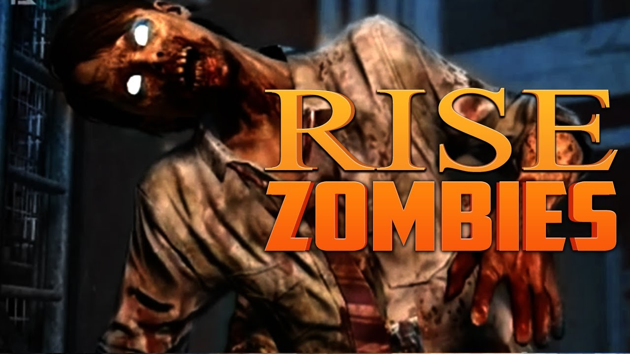 Call of Duty: Black Ops Zombies Alternatives and Similar ...