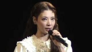 Taken from: http://eyevio.jp/movie/212801 2008年12月17日トークショ...