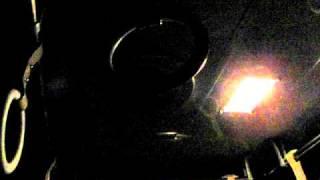 2010.10.9~11 マチ★アソビ 眉山ロープウェイ 豊崎愛生アナウンス下り編 豊崎愛生 検索動画 45