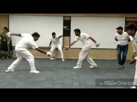 India Cricket Match 2019 Replay!!!