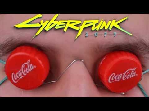 Cyberpunk 2077 Meme Compilation