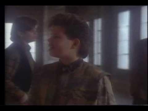 Osmond Boys - Next To You
