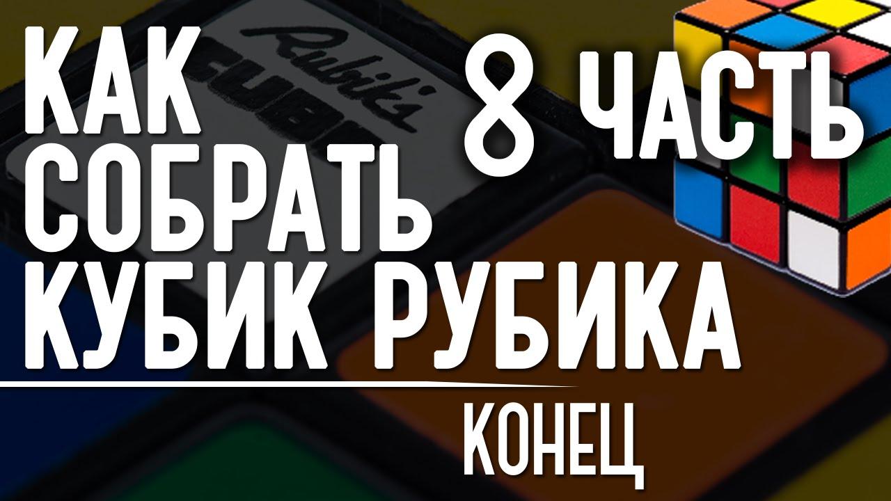 download этнические особенности русского правосознания 2004