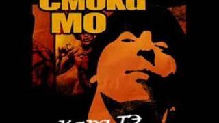 Скачать Smoky Mo 46