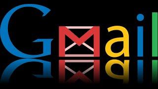 як зробити гугл пошту