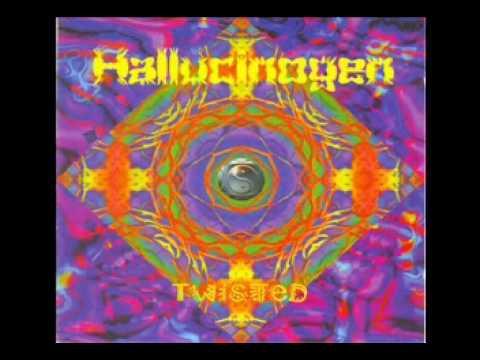 hallucinogen-shamanix-pellebuse