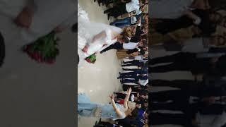 Свадьба МАРАТА и МАРЬЯМ