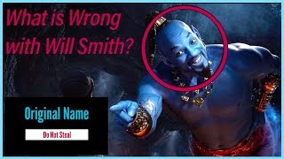 Frozen to Will Smith's Genie and quitting Batfleck? | [Podcast] ONDNS Episode 18
