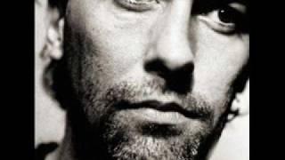 Yann Tiersen - A ceux qui sont malades par mer calme (Album Version)
