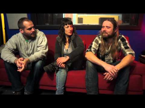 Trailer for Jam Room Recording Studio: 25 Years and Counting