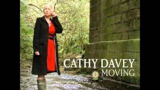 Watch Cathy Davey Moving video