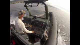 GOPR5458.MP4 Wild Hawaii Ocean Adventures