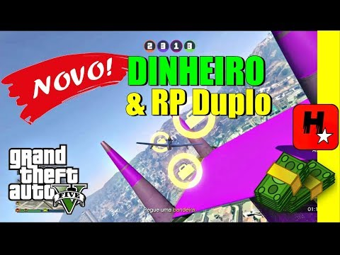 Namoradas Vs Herobrine !! - Briga de Mobs Minecraft from YouTube · Duration:  11 minutes 32 seconds