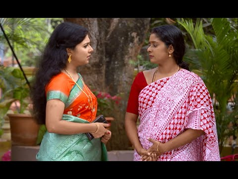 Mazhavil Manorama Sthreepadham Episode 491