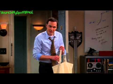 Penny's Battery Operated Chew Toy - The Big Bang Theory