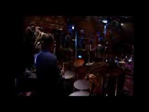 Boz Scaggs JOJO live 2004