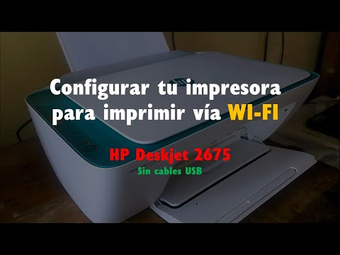 configurar-/imprimir-mediante-internet-impresora-hp-advantage-2675-/-wireless-printing