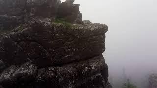 Каменный верблюд  Видео 8  Скала Верблюд