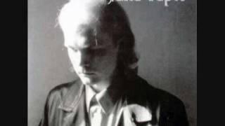 Juha Tapio - Rumpali