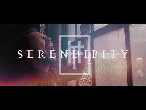 Hollow Front – Serendipity