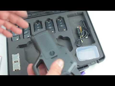 VVDI Key Programmer & Remote Maker - First Look