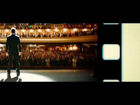 16mm, 35mm, & Digital Film in Steve Jobs (Video Essay)