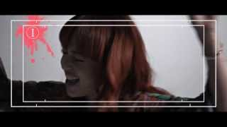 Tres-men / Secrets Of Life feat. arvin homa aya (Short Edit)