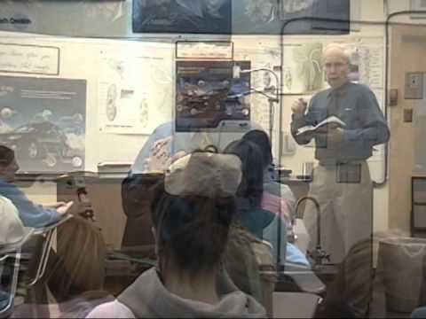 NTHF Induction Video Harlan Kredit 2006