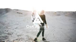 Karin Park - Shine (Vibe Maker Remix) Mp3