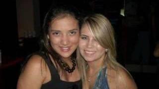 Chicas hermosas de Guatemala