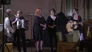Musical Performance | St. Brigid