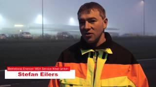 IG Metall-Toraktion leitet BR-Wahl bei Aero Ems in Haren ein!