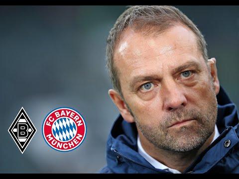 """🎙 Die Bundesliga-Stimmen am Samstag: """" Es war ein Abnutzungskampf"""""""