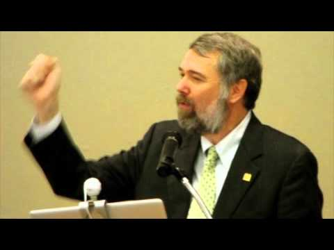 """David Whitney on the """"God-given right to secede"""" - 7/4/2010"""