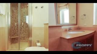 Appartement for location à long terme in Vilamoura, Loulé - Algarve