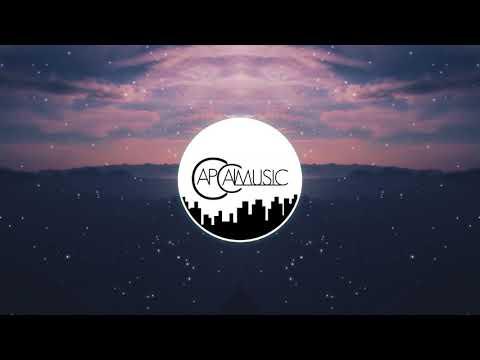 Khalid & Normani - Love Lies (Hot Mess Flip)