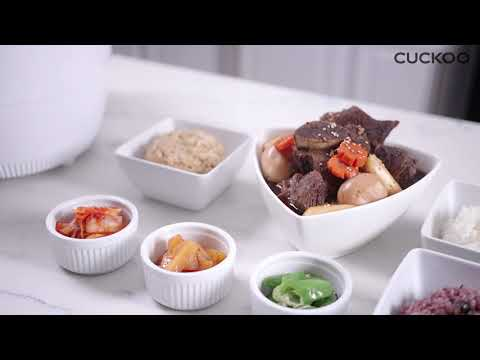 cuckoo-multi-functional-rice-cooker-cr-1020f