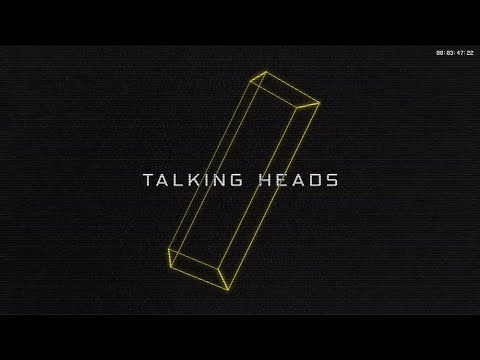 Northlane - Talking Heads thumbnail