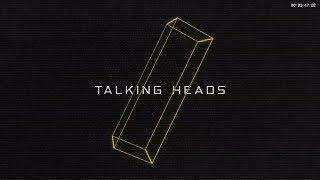 Northlane - Talking Heads
