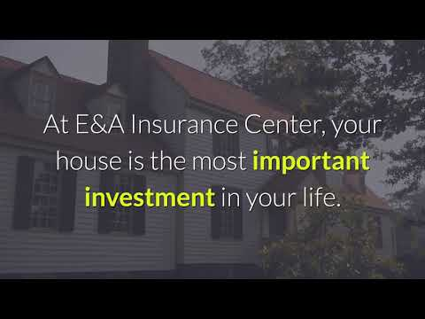 what-is-homeowners-insurance?