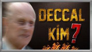 Deccal kim?